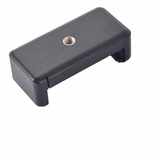 Soporte Rígido para Smartphone Genérico - Image 3