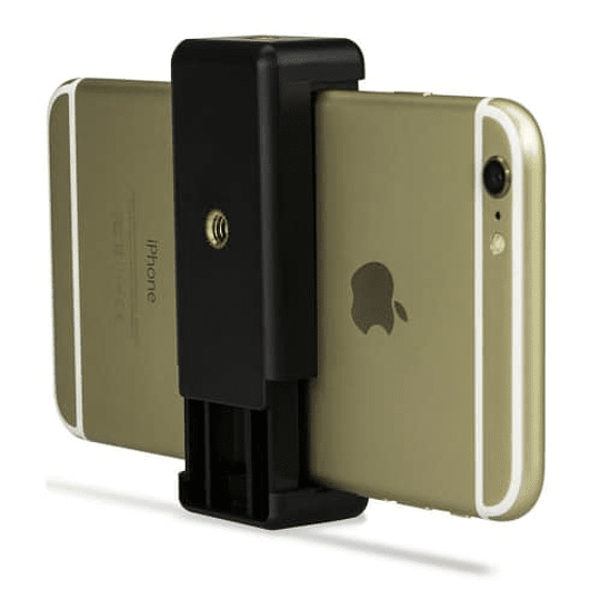 Soporte Rígido para Smartphone Genérico - Image 4