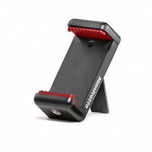 Manfrotto Soporte para Smartphone MClamp