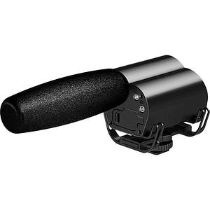 Saramonic VMIC Micrófono para Cámaras DSLR / Videocámaras