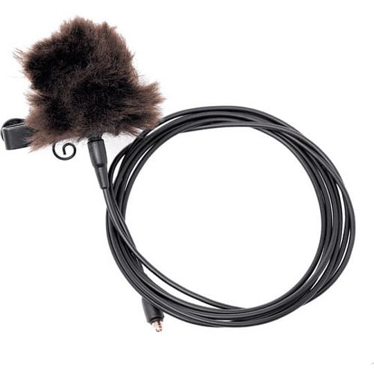 Rode Lavalier Micrófono Lapel con conector Micon - Image 2