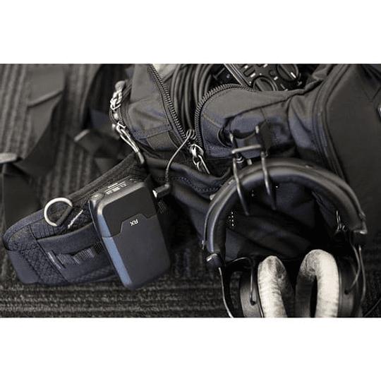 Rode RodeLink Filmmaker Wireless Kit Lavalier Inalámbrico - Image 6