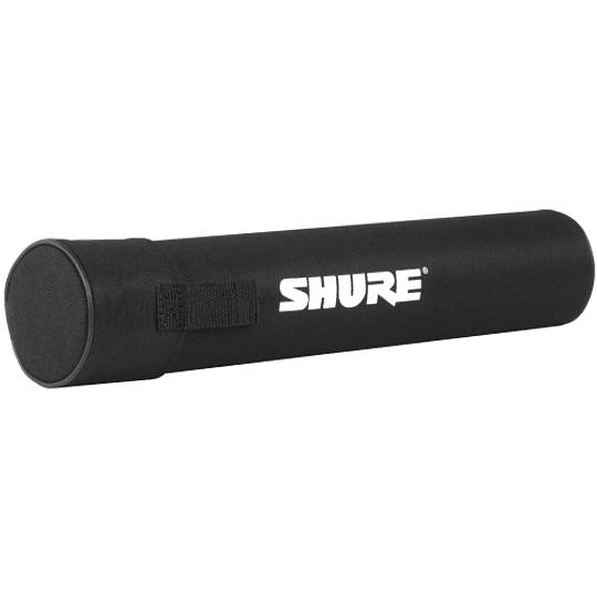 Shure VP89M Micrófono Condensador Direccional - Image 3