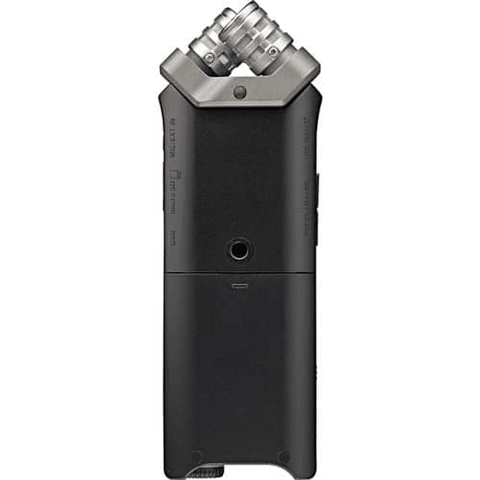 Tascam DR-22WL Grabador de Audio Portátil con Wi-Fi - Image 3