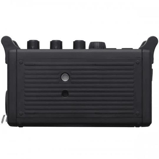 Tascam DR-60D MKII Grabador de Audio Portátil de 4 Canales para Cámaras - Image 4