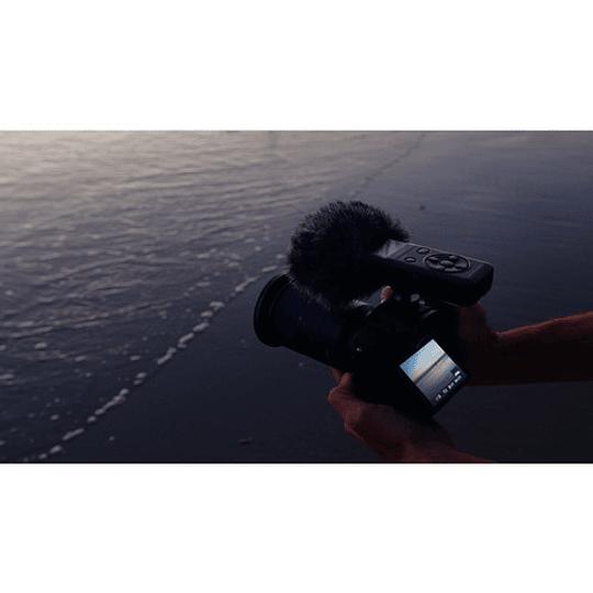 Tascam DR-05X Grabador de Audio Portátil - Image 7