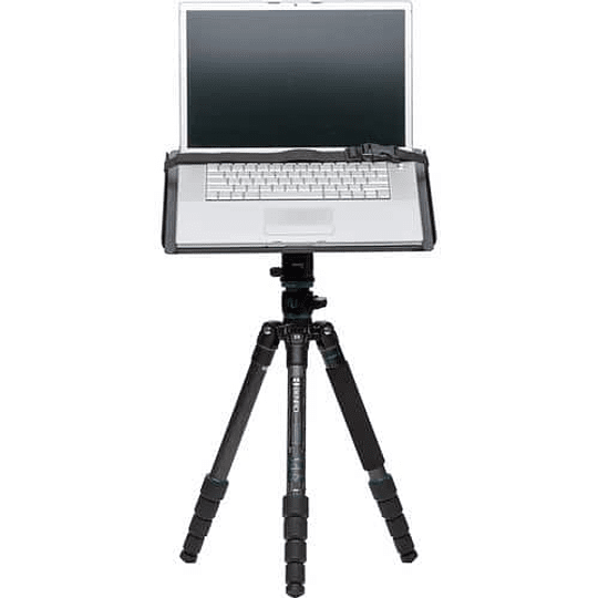 Benro GSPP Plataforma para Notebook - Image 2