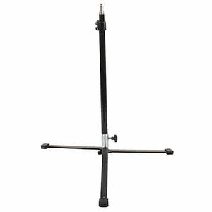 Bowens BW-6600 Backlite Stand de Piso (86cm)