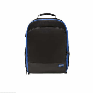 Benro Mochila Element B100