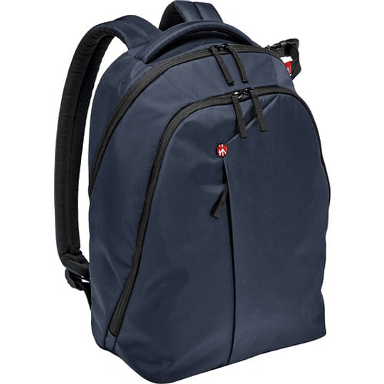 Mochila Manfrotto Backpack (Blue) - Image 2