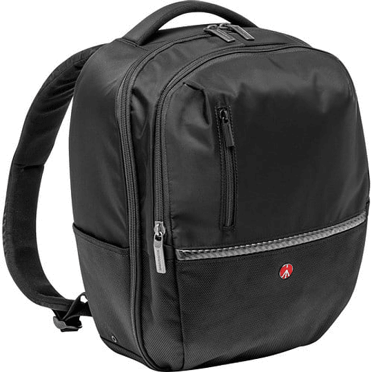 Mochila Manfrotto Advanced Gear M (MB MA-BP-GPM) - Image 1