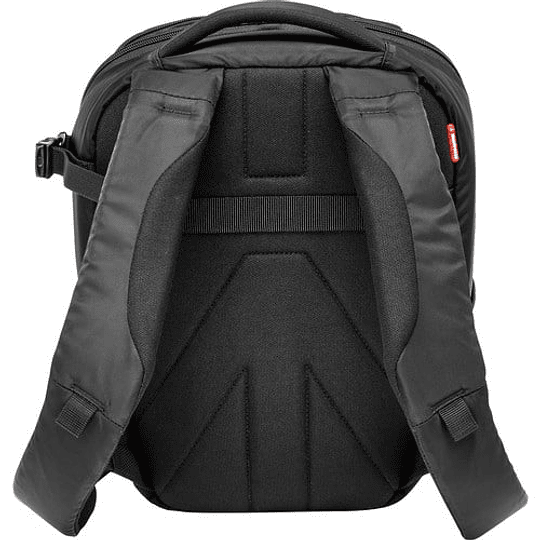Mochila Manfrotto Advanced Gear M (MB MA-BP-GPM) - Image 2