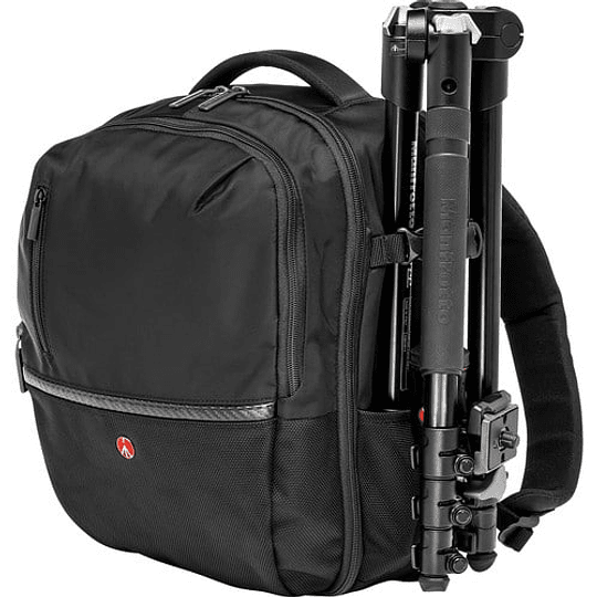Mochila Manfrotto Advanced Gear M (MB MA-BP-GPM) - Image 7