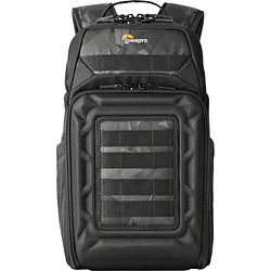 Lowepro DroneGuard BP 200 Mochila para DJI Mavic Pro/Air Quadcopter / LP37098