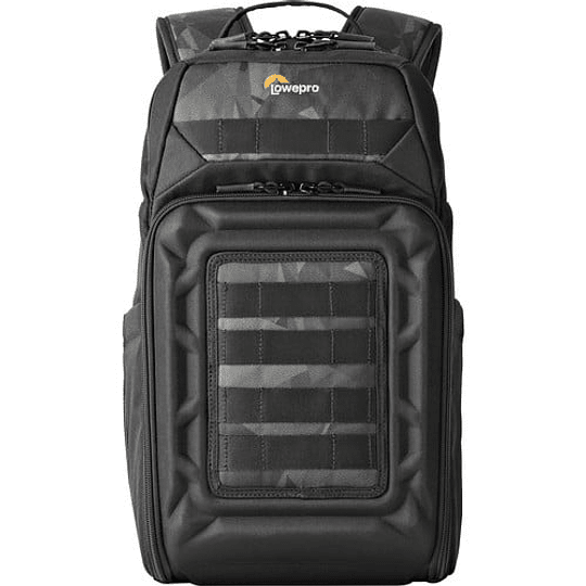 Lowepro DroneGuard BP 200 Mochila para DJI Mavic Pro/Air Quadcopter / LP37098 - Image 1