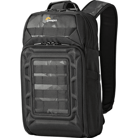 Lowepro DroneGuard BP 200 Mochila para DJI Mavic Pro/Air Quadcopter / LP37098 - Image 2