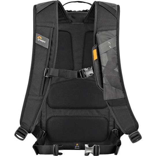 Lowepro DroneGuard BP 200 Mochila para DJI Mavic Pro/Air Quadcopter / LP37098 - Image 3