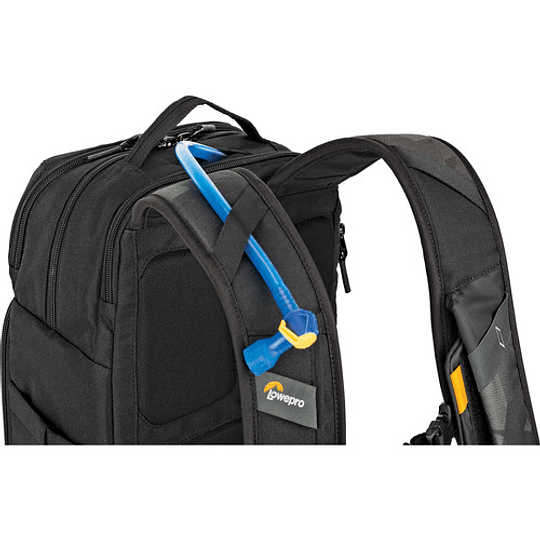 Lowepro DroneGuard BP 200 Mochila para DJI Mavic Pro/Air Quadcopter / LP37098 - Image 7