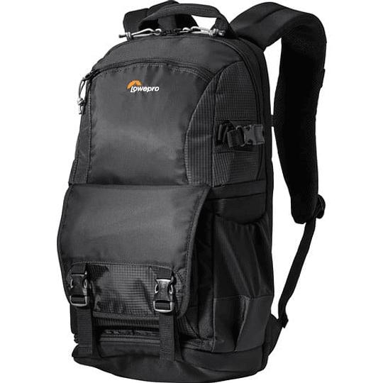Lowepro Fastpack BP 150 AW II (Black) Mochila para Cámara / LP36870 - Image 2