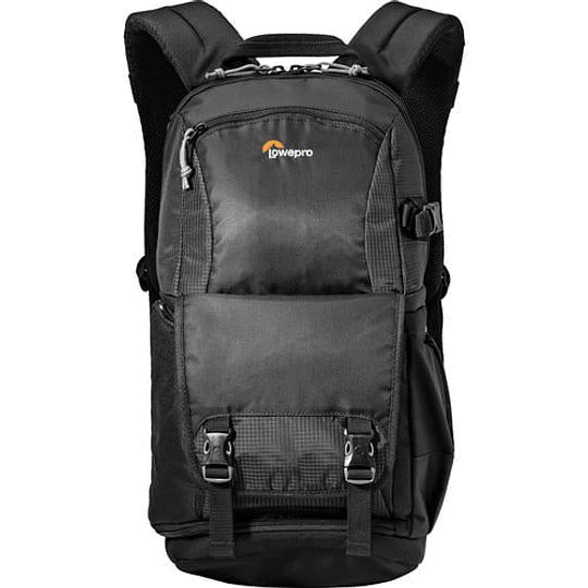Lowepro Fastpack BP 150 AW II (Black) Mochila para Cámara / LP36870 - Image 3
