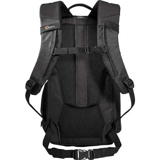 Lowepro Fastpack BP 150 AW II (Black) Mochila para Cámara / LP36870 - Image 4