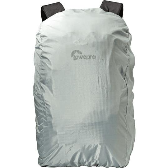 Lowepro Fastpack BP 150 AW II (Black) Mochila para Cámara / LP36870 - Image 10