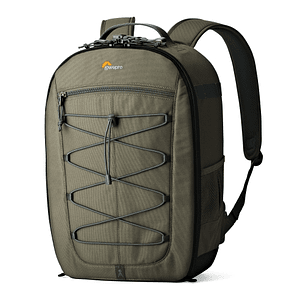 Lowepro Photo Classic BP 300 AW (Mica) Mochila para Cámara / LP36976