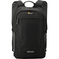 Lowepro Photo Hatchback BP 250 AW II (Black/Gray) Mochila Para Cámara / LP36957