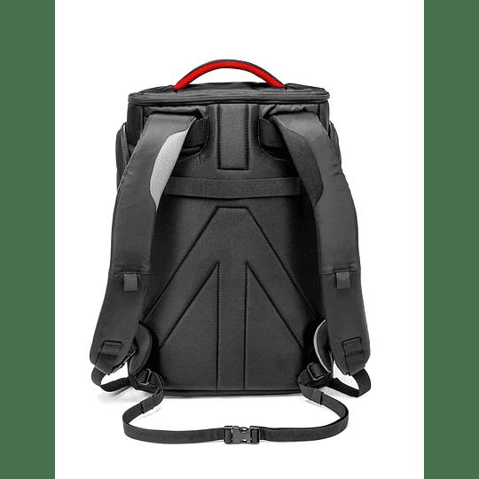 Manfrotto Mochila Advanced Tri Backpack mediano (nuevo modelo) - Image 2