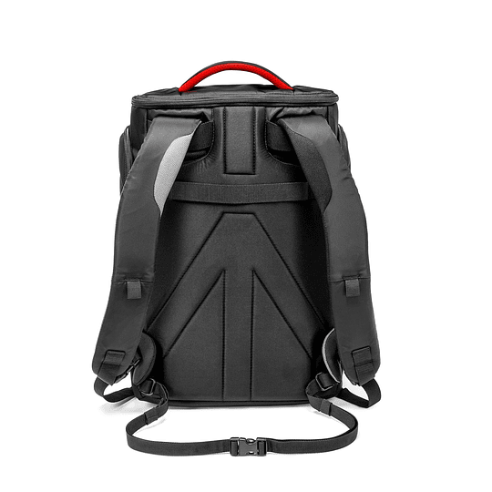 Manfrotto MB MA-BP-TM Mochila Advanced Tri Backpack Mediano - Image 2
