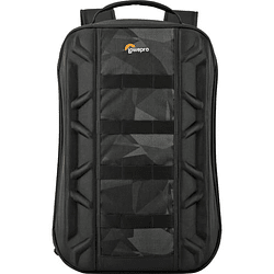 Lowepro DroneGuard BP 400 Mochila para DJI Phantom-Series Quadcopter / LP37100