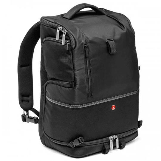 Mochila Manfrotto MB MA-BP-TL Advanced Tri Backpack L (Grande) - Image 1