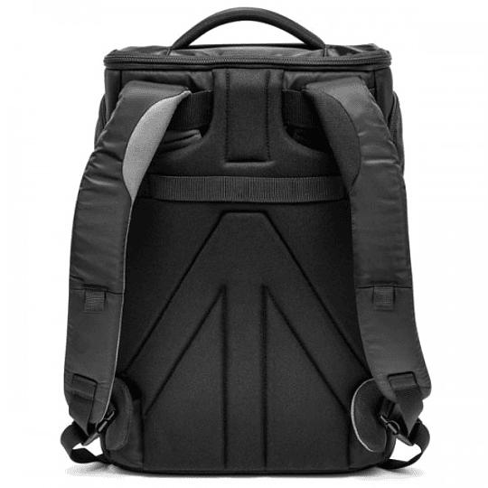 Mochila Manfrotto Advanced Tri Backpack L (Grande) - Image 2