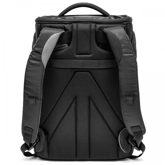 Mochila Manfrotto MB MA-BP-TL Advanced Tri Backpack L (Grande) - Image 2