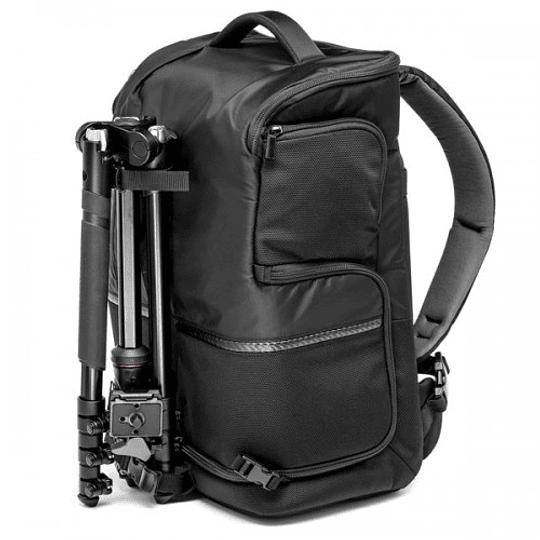 Mochila Manfrotto Advanced Tri Backpack L (Grande) - Image 3