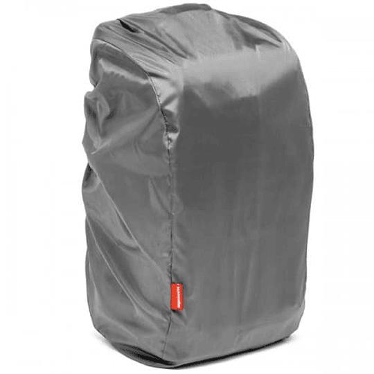 Mochila Manfrotto Advanced Tri Backpack L (Grande) - Image 5