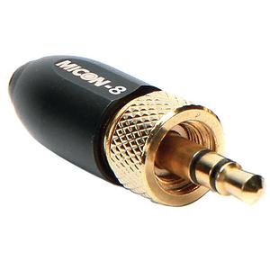 Rode MiCon 8 Conector para Micrófonos MiCon (Sony UWP)