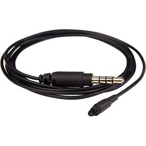 Rode MiCon 11 Conector para TRRS y Smartphones