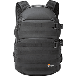 Lowepro ProTactic 350 AW Mochila para Cámara y Laptop (Black) / LP37176