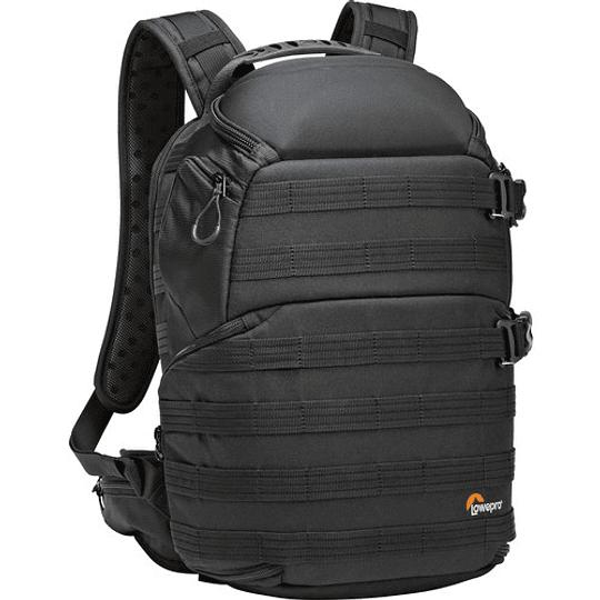 Lowepro ProTactic 350 AW Mochila para Cámara y Laptop (Black) / LP37176 - Image 3