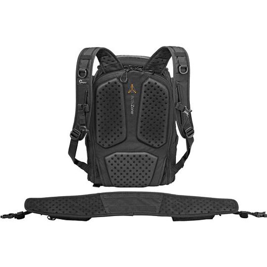 Lowepro ProTactic 350 AW Mochila para Cámara y Laptop (Black) / LP37176 - Image 5