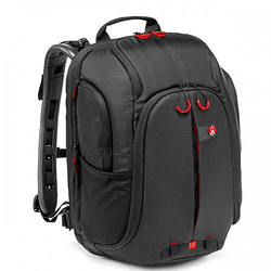 Mochila Manfrotto Pro Light MultiPro-120