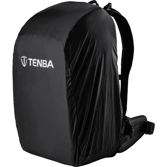 Tenba Axis 24L Mochila Táctica para Cámaras (Black) - Image 5
