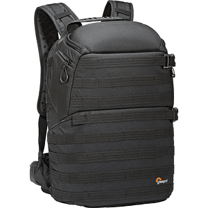 Lowepro ProTactic 450 AW Mochila para Cámara y Laptop (Black) / LP37177