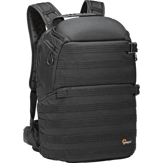 Lowepro ProTactic 450 AW Mochila para Cámara y Laptop (Black) / LP37177 - Image 1