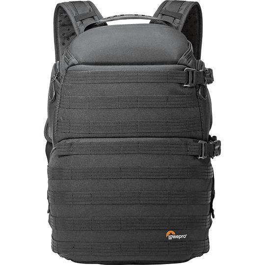 Lowepro ProTactic 450 AW Mochila para Cámara y Laptop (Black) / LP37177 - Image 3