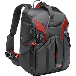 Manfrotto Pro-Light 3N1-36 Mochila de Cámara (MB PL-3N1-36)