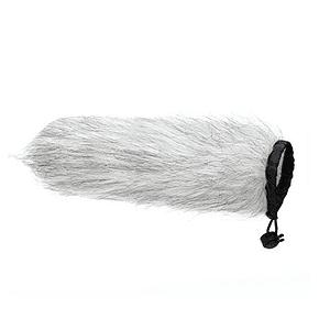 BOYA BY-B03 Paraviento para Micrófonos de hasta 14cm