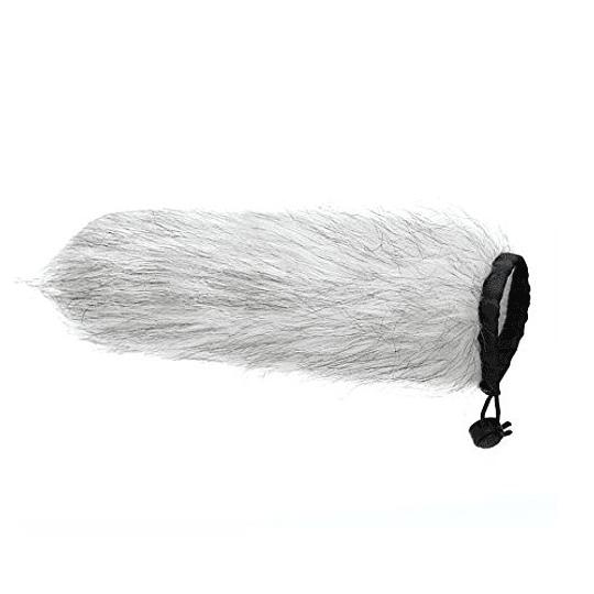 BOYA BY-B03 Paraviento para Micrófonos de hasta 14cm - Image 1