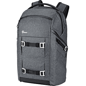 Lowepro FreeLine 350 AW Mochila de Fotografía (Heather Gray) / LP37229